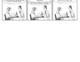 letindorko2 tarafından New OneFTE comic art partner search için no 20