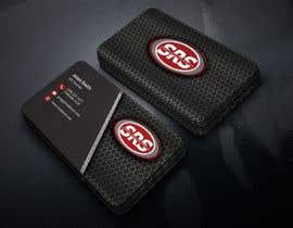 shohag360 tarafından Design Business Cards için no 318