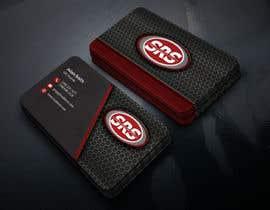shohag360 tarafından Design Business Cards için no 322