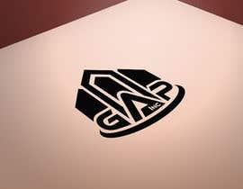 #31 pentru Logo for construction company de către ahmedspecial1