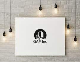#103 pentru Logo for construction company de către Graphicplace
