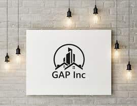 #112 pentru Logo for construction company de către Graphicplace