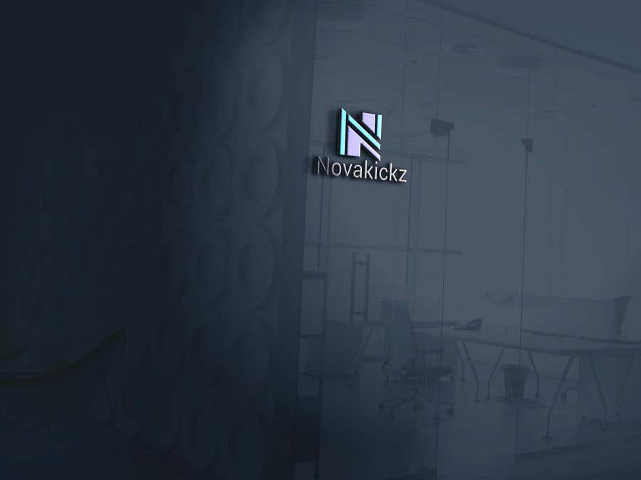 Konkurrenceindlæg #9 for Create a logo