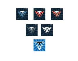 nº 24 pour Icon Design/Avatar with existing Logo par arnoldnongkynrih