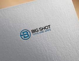nº 112 pour I need a logo for a new business par miltonhasan1111