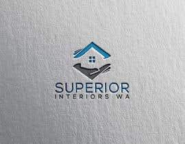 nº 29 pour I need a logo designed. par DesignDesk143
