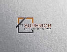 nº 32 pour I need a logo designed. par DesignDesk143