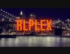 Nro 24 kilpailuun Plex pre-roll video käyttäjältä juanpmartinezh