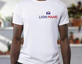 #167 untuk Logo Design - Lion Mane oleh imraanonline
