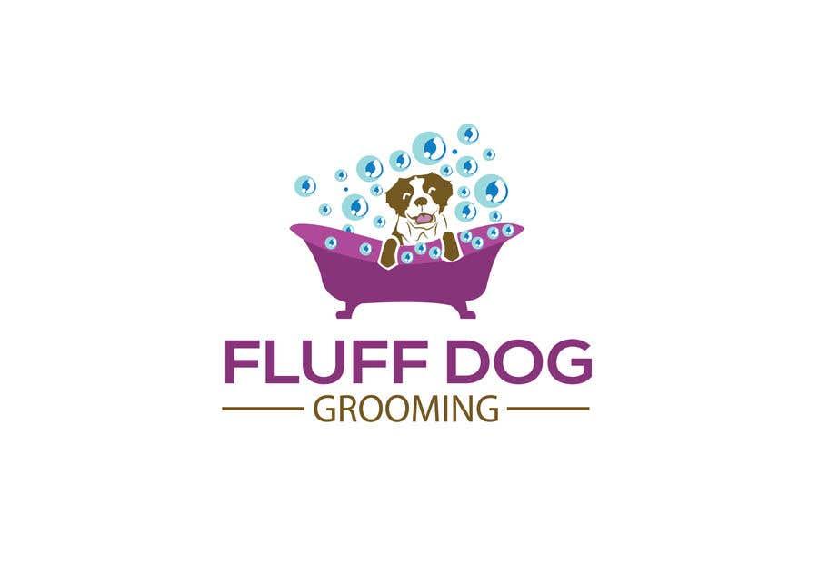 Inscrição nº 181 do Concurso para Dog grooming