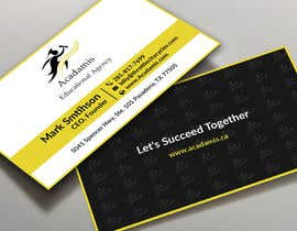 SHILPIsign tarafından Create a Business Card için no 387