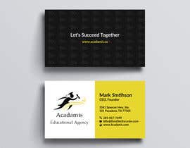 SHILPIsign tarafından Create a Business Card için no 390