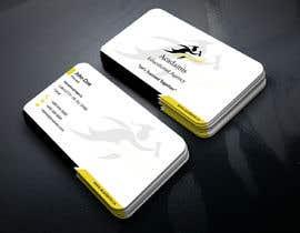 gmabulkalam2019 tarafından Create a Business Card için no 392