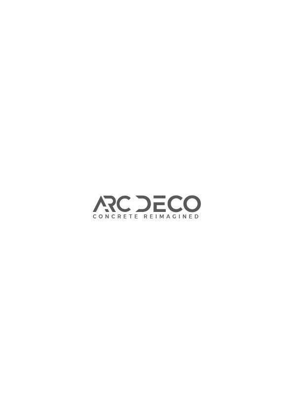 Proposition n°190 du concours Create a Company Logo