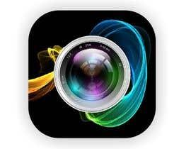 #77 para App/ logo icon needed por Alejandro10inv