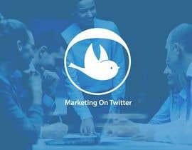 #8 pentru Simple Logo for Social Media Company de către Nooreldeen14