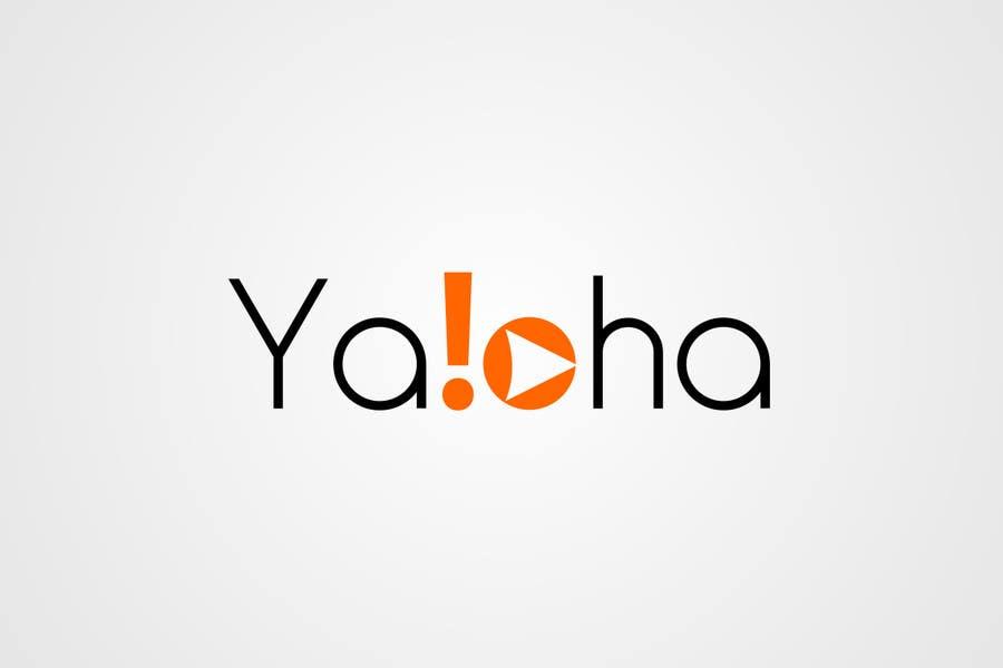 Bài tham dự cuộc thi #                                        31                                      cho                                         Logo Design needed for Yaloha.com new online travel hub!