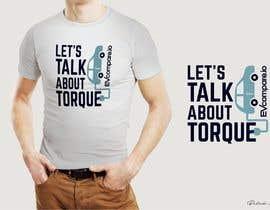 nº 72 pour Create a funny sticker/t-shirt/mug design promoting electric cars par RetroJunkie71