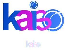 #5 untuk Visual Brand and Logo - kaiso oleh asfandyar381