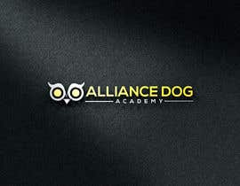 nº 266 pour Design a logo for my Dog Training Company par naimmonsi12