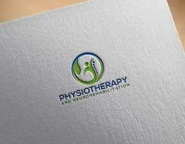 nº 23 pour Hi Freelancers, i'm a Physiotherapist working mainly with patients/clients with neurological diseases (mostly multiple sklerosis). I'm now looking for a print-ready business card design that represents physiotherapy (motor function, muscle, mobility, move par heisismailhossai