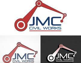 smcproduction tarafından Logo design için no 156