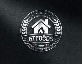 #45 for Design logo #7197 af jamiu4luv