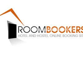 #84 สำหรับ Logo Design for www.roombookers.com.au โดย designerartist