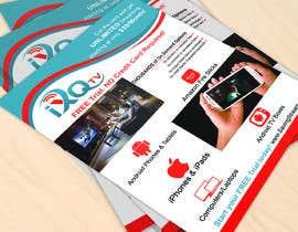 #5 untuk Design a beautiful brochure layout oleh abdulmonayem85