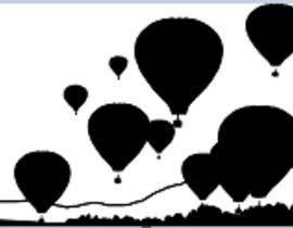 angelicarosalin tarafından Vector Stencils için no 10