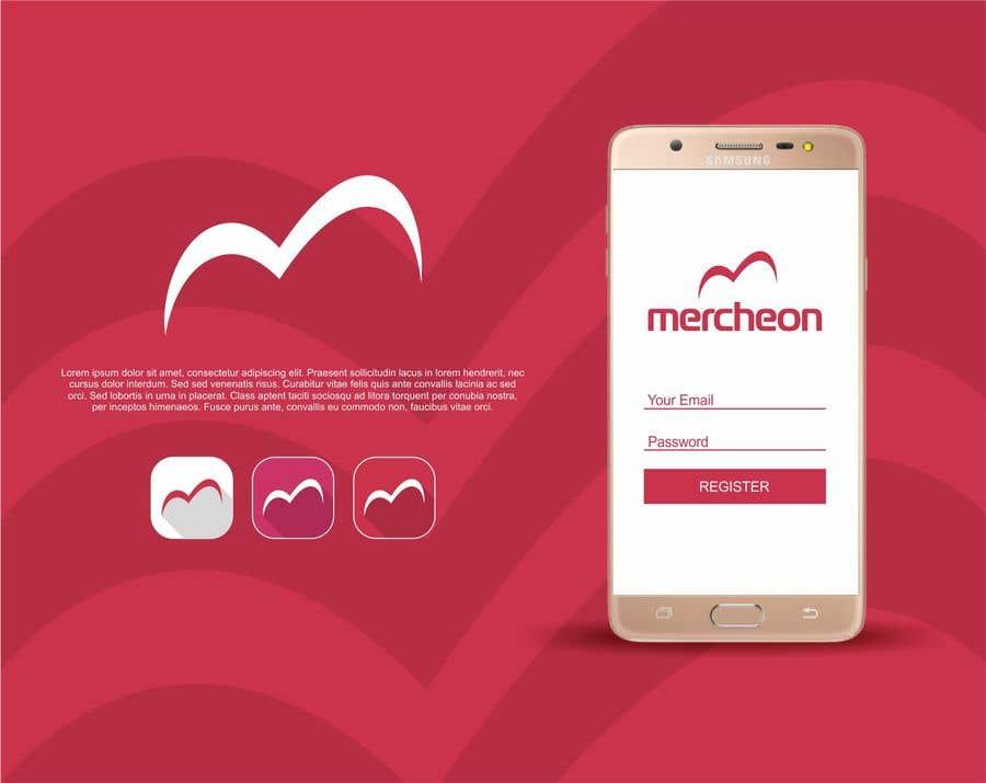Proposition n°395 du concours Logo Design for E-commerce Marketplace