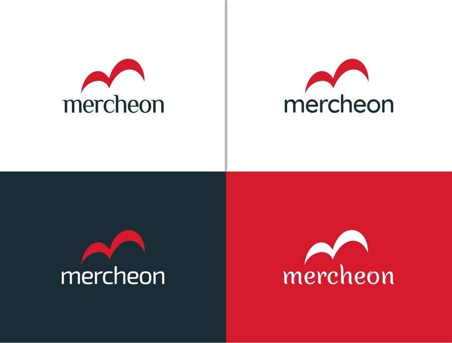 Proposition n°626 du concours Logo Design for E-commerce Marketplace