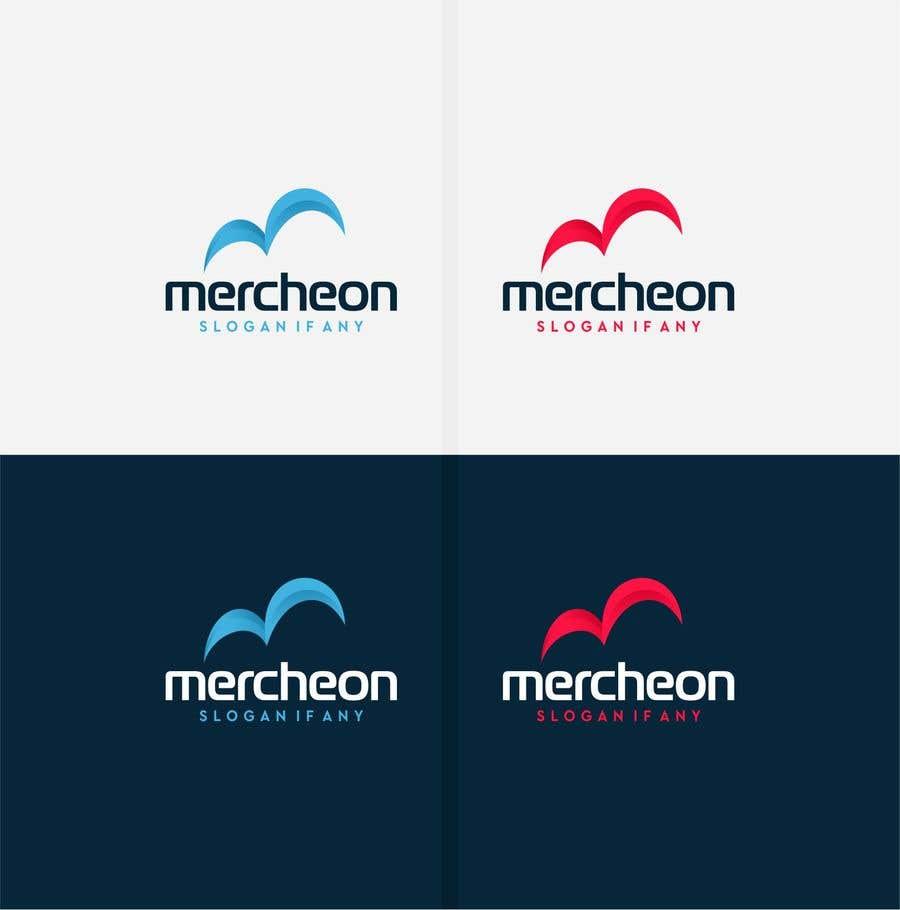 Proposition n°672 du concours Logo Design for E-commerce Marketplace