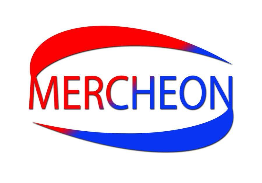Proposition n°717 du concours Logo Design for E-commerce Marketplace