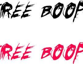 nº 72 pour FREE CANDY - Simple Logo, Quick Money par AbdouPro77