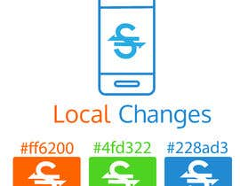 Nro 9 kilpailuun Create Logo and Mobile app icon käyttäjältä shimulparvej422