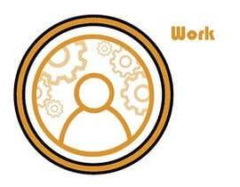 #24 untuk Design avatar icon for website oleh Pcat007
