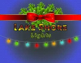 nurnahid tarafından Logo for Christmas Light Show için no 22