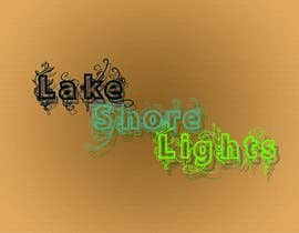 nurnahid tarafından Logo for Christmas Light Show için no 23