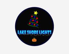 HimaParekh tarafından Logo for Christmas Light Show için no 11