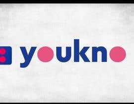 #15 untuk Create an Animated Logo for Youkno oleh jbasaldua