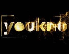 #21 untuk Create an Animated Logo for Youkno oleh ayonmallick02