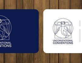 Nro 38 kilpailuun Design a business card käyttäjältä petersamajay