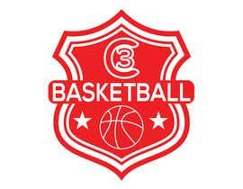 #77 pentru Basketball Club Logo de către ashasif11