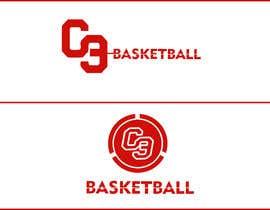 #25 pentru Basketball Club Logo de către danielaryatama04