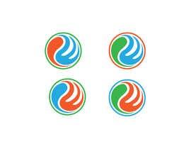 #97 для Design a logo for a field sports related app от aminulisl66