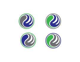 #98 для Design a logo for a field sports related app от aminulisl66