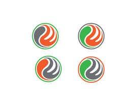#99 для Design a logo for a field sports related app от aminulisl66