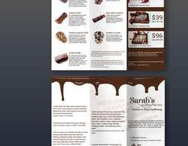 #1 for Create a fundraising brochure af Riyad0097