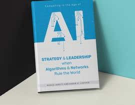 #277 za Book Cover for Harvard AI Book Project od ThroneStark